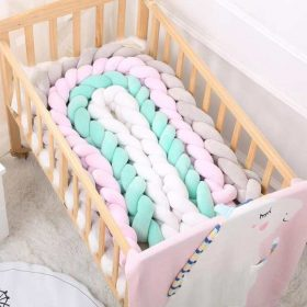 Baby Girls & Boys Bedding