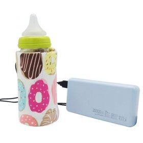 Baby Feeding Accessories
